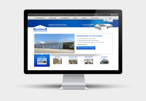 11com7-Website-Monitor-Herchenbach
